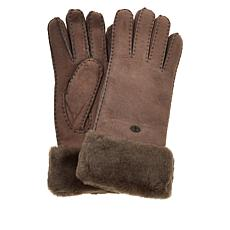 EMU Australia Apollo Bay Sheepskin Gloves