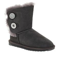 EMU Australia Denman Lo Sheepskin Boot