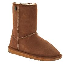EMU Australia Platinum Stinger Sheepskin Boot