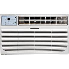 "Energy Star 12 000 BTU 230V Through-the-Wall Air Conditioner with ""..."