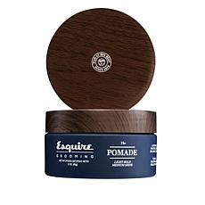 Esquire The Pomade Grooming Pomade