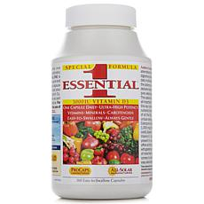 Essential-1 with Vitamin D3 - 360 Capsules