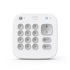 eufy Security Keypad