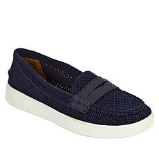 Eurosoft by Sofft Crowley Loafer