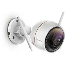 EZVIZ C3W (ezGuard) 1080p Full HD Outdoor Wi-Fi Camera
