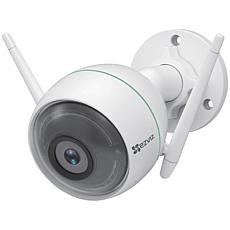 EZVIZ C3WN 1080p Full HD Outdoor Smart Wi-Fi Camera