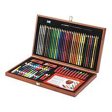 Faber-Castell Young Artist Essentials Gift Set