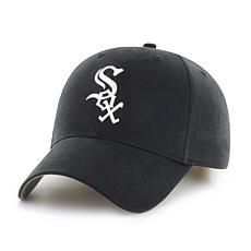 Fan Favorite Chicago White Sox MLB Classic Adjustable Hat