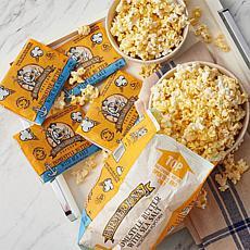 Farmer Jon's 20-pack of 3.5 oz. Bags Homestyle Popcorn Auto-Ship®