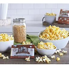 Farmer Jon's 25-pack of Movie Theater Butter Popcorn
