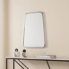 Felix Decorative Mirror