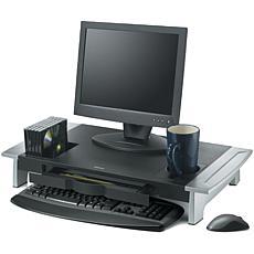 Fellowes Office Suites Premium Monitor Riser