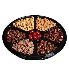 Ferris Company 52 oz. Deluxe Party Tray