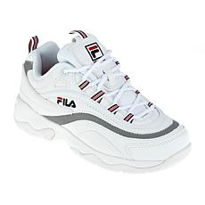 FILA FILA Ray Leather Sneaker