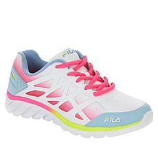 FILA Memory Superstride 2 Air Mesh Sneaker