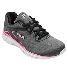 FILA Memory Vernato Jersey Sneaker