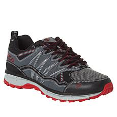 FILA Men's Evergrand Trail Sneaker