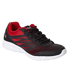 FILA Men's Memory Phantom 3 Air Mesh Sneaker
