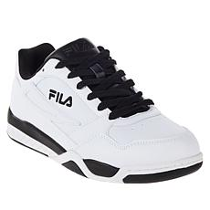 FILA Men's Multiverse Low Sneaker