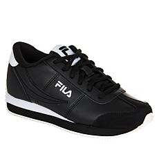 FILA Province Womens Athletic Sneaker