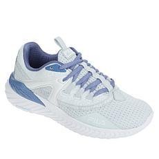 FILA Rapid Flash 5 Energized Sneaker