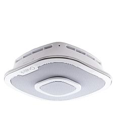 First Alert Onelink Smoke/CO Combo Alarm