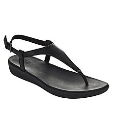 FitFlop Lainey Slingback Toe Post Sandal