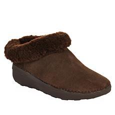 FitFlop Loaff II Snug Slippers