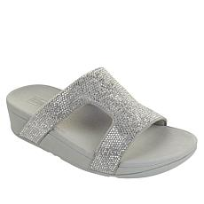 FitFlop Marli HotFix Slide Sandal