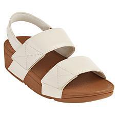 FitFlop Mina Back-Strap Sandal