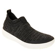 FitFlop ÜBERKNIT™ Pull-On Sneaker