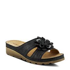 Flexus Afae Sandals