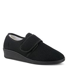 Flexus Arnold Slip-on Shoes