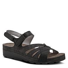 Flexus by Spring Step Guanare Slingback Sandal
