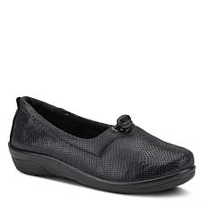 Flexus Festival Slip-On Shoes