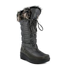 Flexus Fotios Boot