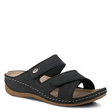 Flexus Oferita Sandals
