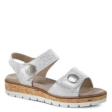 Flexus Reesalie Sandals