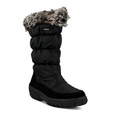 Flexus Vanish Boot