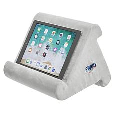 Flipy Multi-Angle Pillow Stand for Tablets