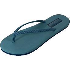 Flojos Fiesta Thong with Arch Support