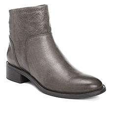 Franco Sarto Brady Leather Bootie
