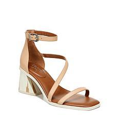 Franco Sarto Sunei Ankle Strap Sandal