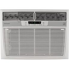 Frigidaire 22,000 BTU Window-Mounted Air Conditioner