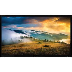 "Furrion Aurora 49"" Partial Sun 4K Outdoor TV"