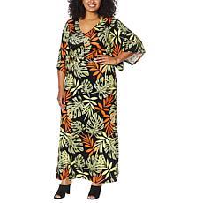G by Giuliana EcoLuxe Knit Dress