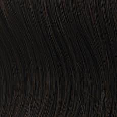 Gabor Essentials Fidelity Layered Page Cut Wig