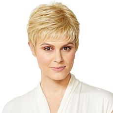 Gabor Essentials Light Blonde Virtue Short Wig