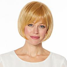 Gabor Essentials Solitaire Modern Page Wig