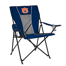 Game Time Chair - Auburn University